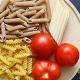 pasta ingrosso prodotti italiani bell italia
