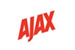 ajax ingrosso prodotti italiani bell italia