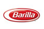 barilla ingrosso prodotti italiani bell italia