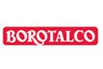 borotalco ingrosso prodotti italiani bell italia