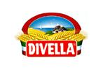 divella ingrosso prodotti italiani bell italia