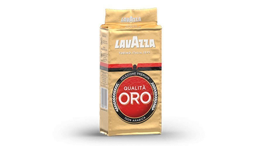 caffè macinato italiano ingrosso prodotti italiani bell italia