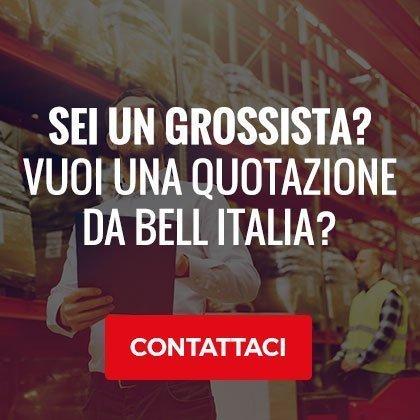 grossista-bell-italia ingrosso prodotti italiani bell italia