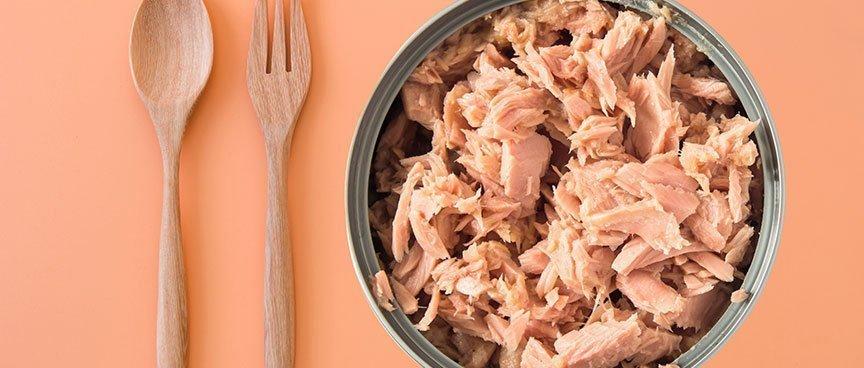 Canned tuna: the 5 most popular Italian brands worldwide Bell Italia Srl