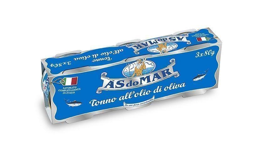 Tonno in scatola: i 5 brand italiani più conosciuti all'estero ingrosso prodotti italiani bell italia