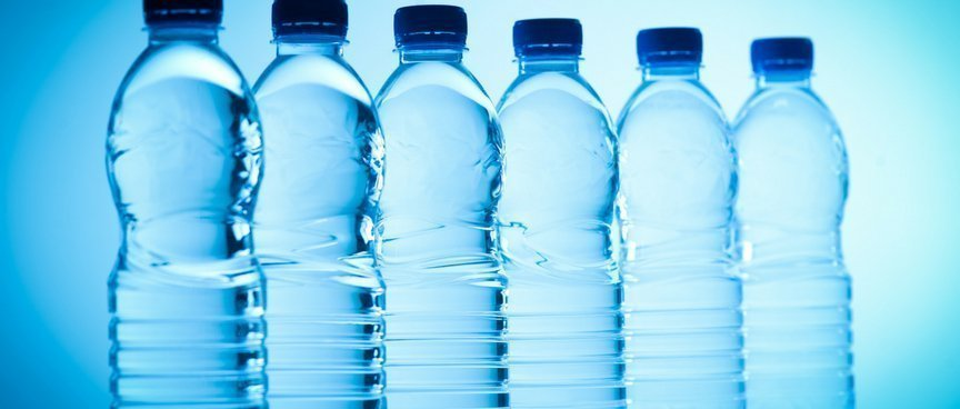 Italian mineral water: top 5 brands to quench your thirst