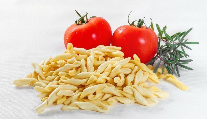 6 simpatici modi di dire sul Food Italiano STROZZAPRETI