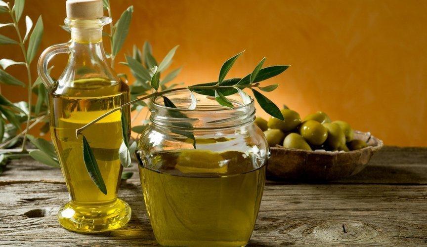 Export Made in Puglia Bell Italia Srl