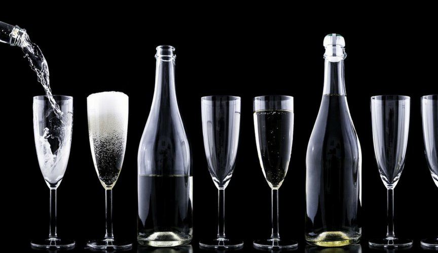 Prosecco: the 5 reasons of its global success Bell Italia Srl