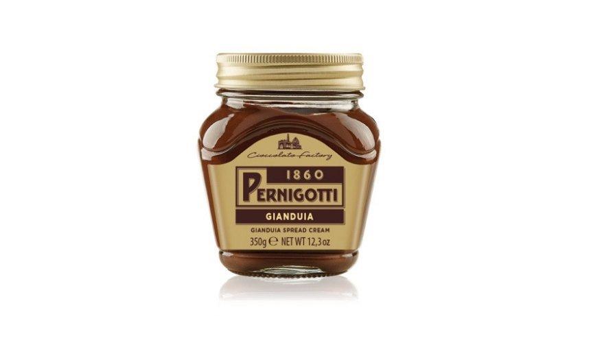 Creme Spalmabili alla Nocciola le top 5 italiane per Bell Italia ingrosso prodotti italiani crema pernigotti