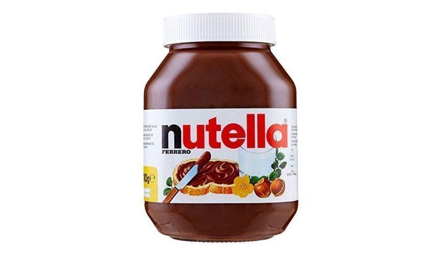 Creme Spalmabili alla Nocciola le top 5 italiane per Bell Italia ingrosso prodotti italiani nutella