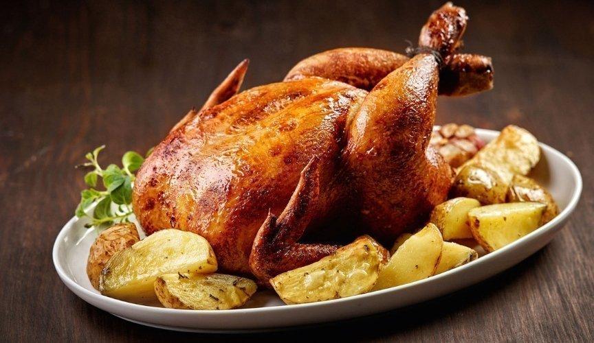 I migliori 5 trucchi con cui la pubblicità trasforma il cibo bell italia blog ingrosso prodotti italiani pollo arrosto