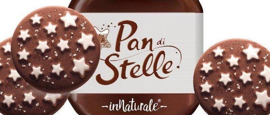 Creme Spalmabili alla Nocciola le top 5 italiane per Bell Italia ingrosso prodotti italiani