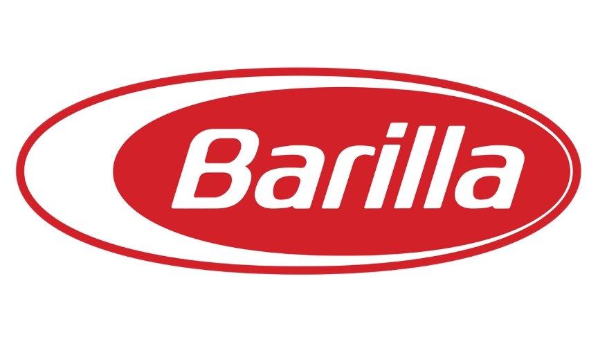 brand italiani più famosi bell italia import export prodotti italiani barilla