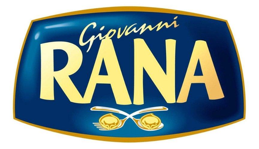 brand italiani più famosi bell italia import export prodotti italiani giovanni rana