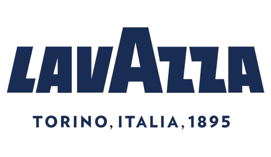 brand italiani più famosi bell italia import export prodotti italiani lavazza