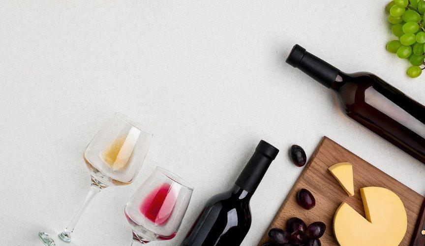 vino italiano bell italia import export prodotti italiani vino bianco