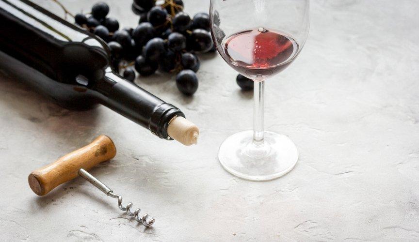 vino italiano bell italia import export prodotti italiani vino rosso