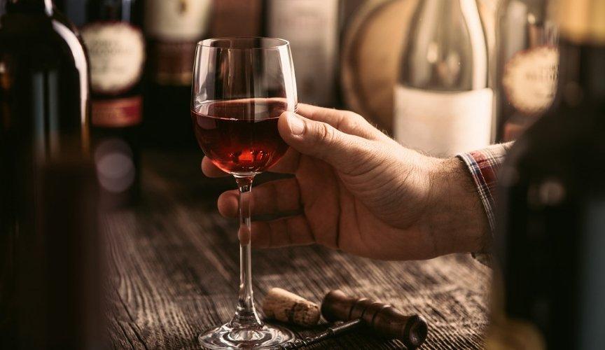 vino italiano bell italia import export prodotti italiani wine