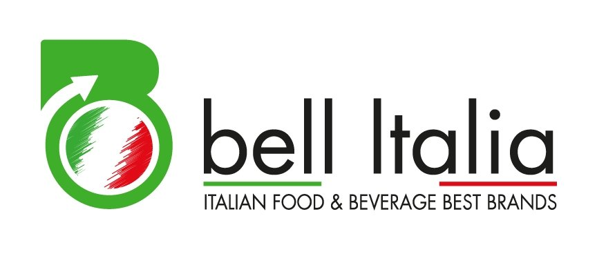 BELL ITALIA SRL ITALIAN FOOD E BEVERAGES BEST BRANDS