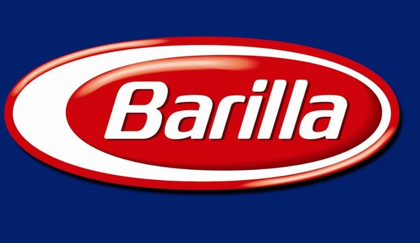 Le 5 peggiori fake news sul food 'made in Italy' bell italia import export ingrosso prodotti italiani barilla