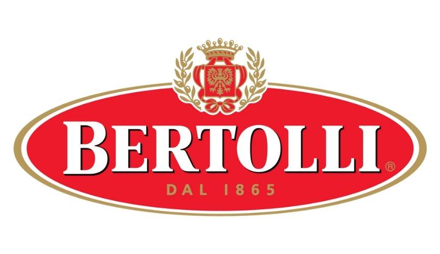 Le 5 peggiori fake news sul food 'made in Italy' bell italia import export ingrosso prodotti italiani bertolli