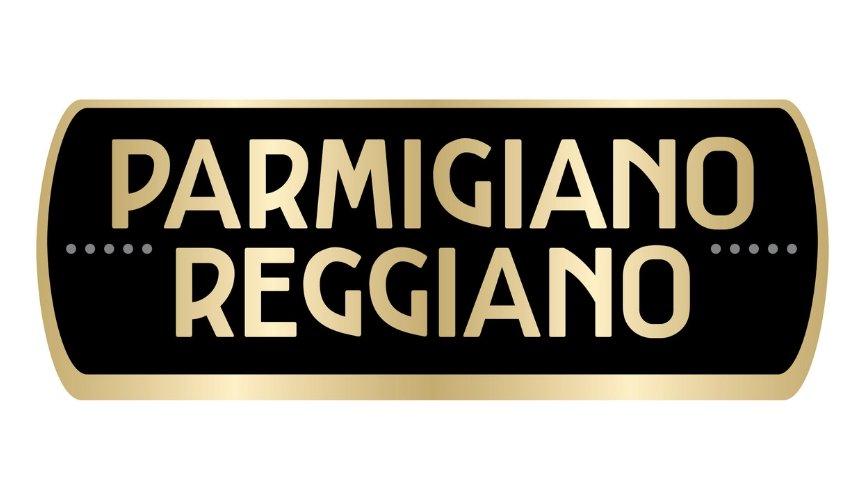 Le 5 peggiori fake news sul food 'made in Italy' bell italia import export ingrosso prodotti italiani parmigiano reggiano