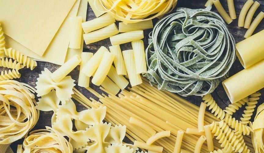Le 5 peggiori fake news sul food 'made in Italy' bell italia import export ingrosso prodotti italiani pasta