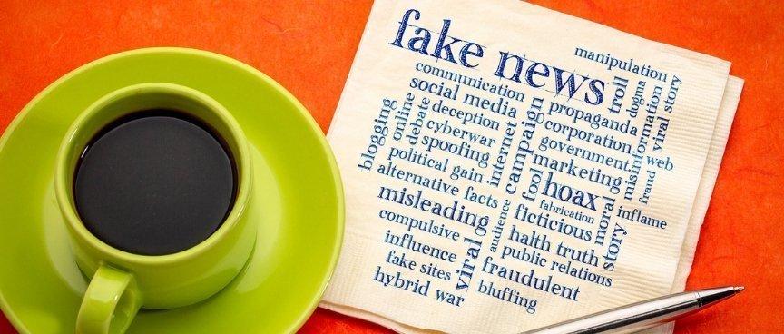 Le 5 peggiori fake news sul food 'made in Italy' bell italia import export ingrosso prodotti italiani