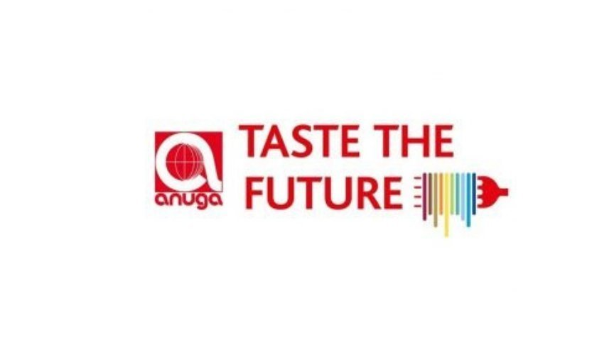 fiere food & beverage più importanti al mondo anuga