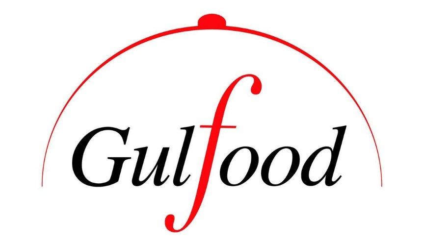 fiere food & beverage più importanti al mondo gulfood