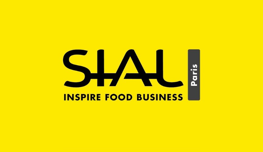 The 5 most important food & beverage fairs Bell Italia Srl