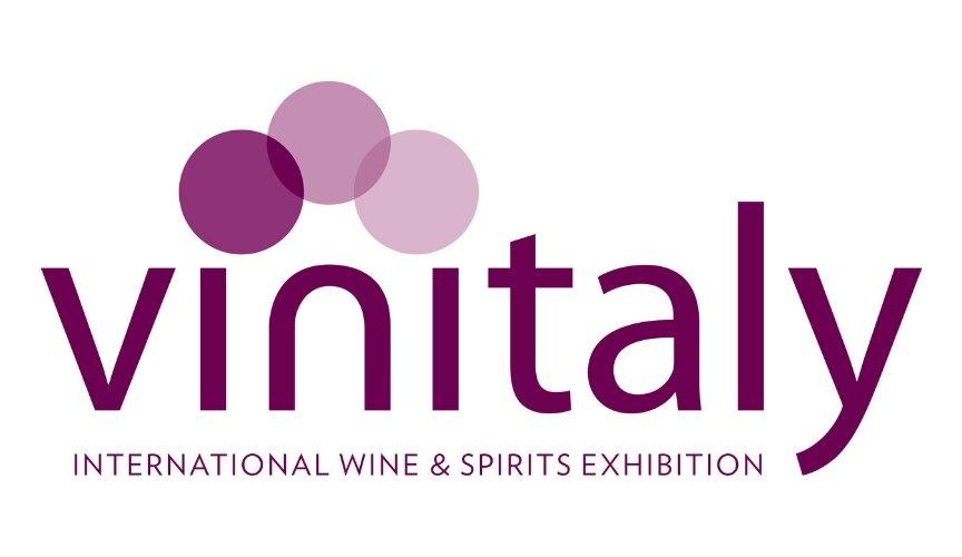 fiere food & beverage più importanti al mondo vinitaly