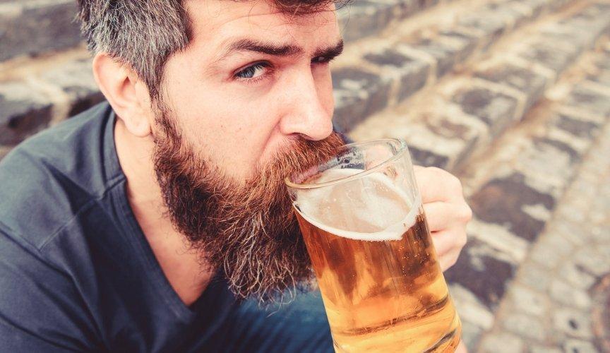 Birra boom nel 2018 bell italia ingrosso prodotti italiani imprenditori