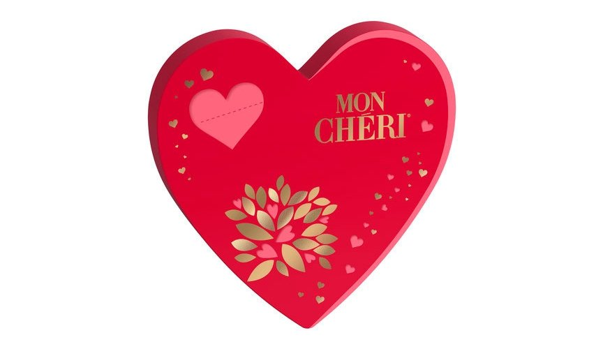 Italian-Made gifts for Valentine's Day Bell Italia srl