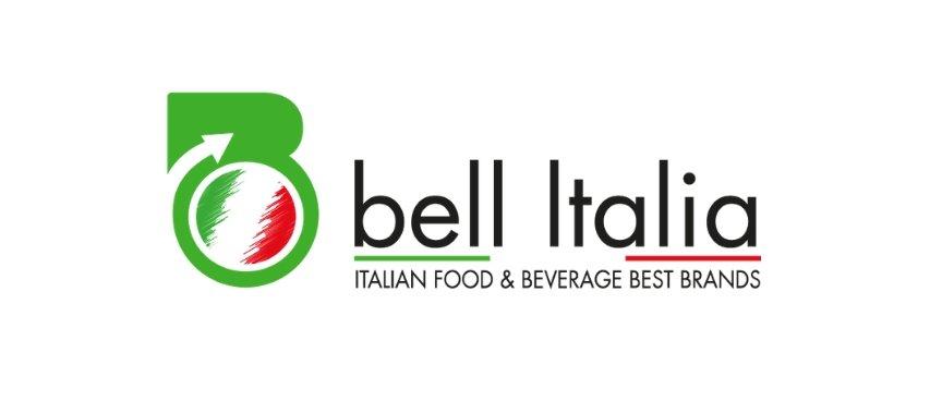 Bell Italia: 5 grandes novedades para un servicio cada vez mejor