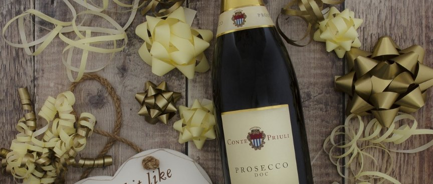 2018: the record numbers of the export of Spumante and Prosecco