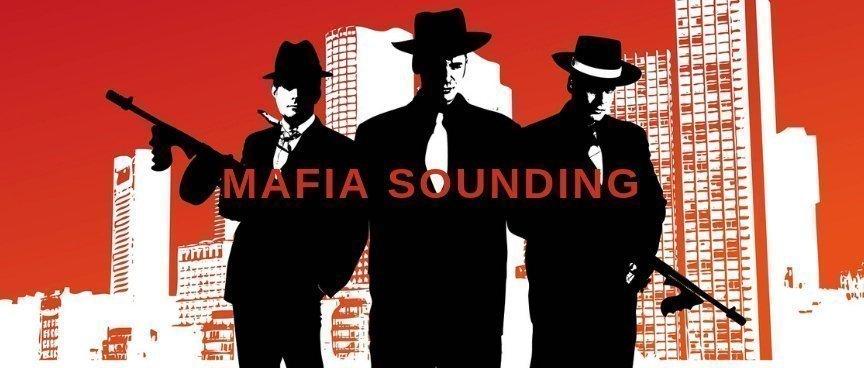 Mafia Sounding: 5 falsi prodotti italiani con la mafia sull'etichetta