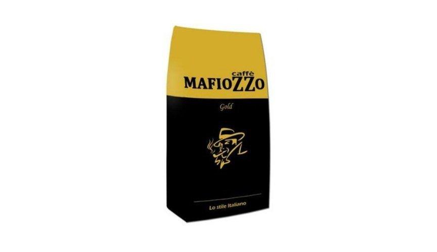 Mafia Sounding Caffè Mafiozzo
