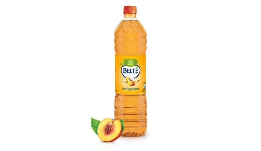Iced tea Bell Italia Srl