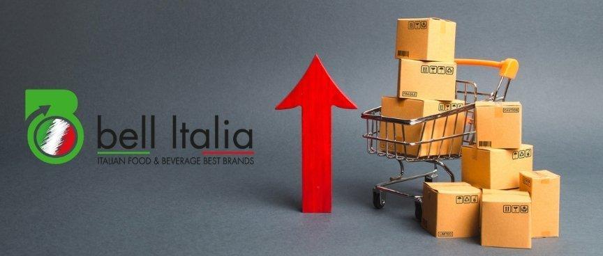 Bell Italia cresce ancora nel 2019 e ricerca agenti