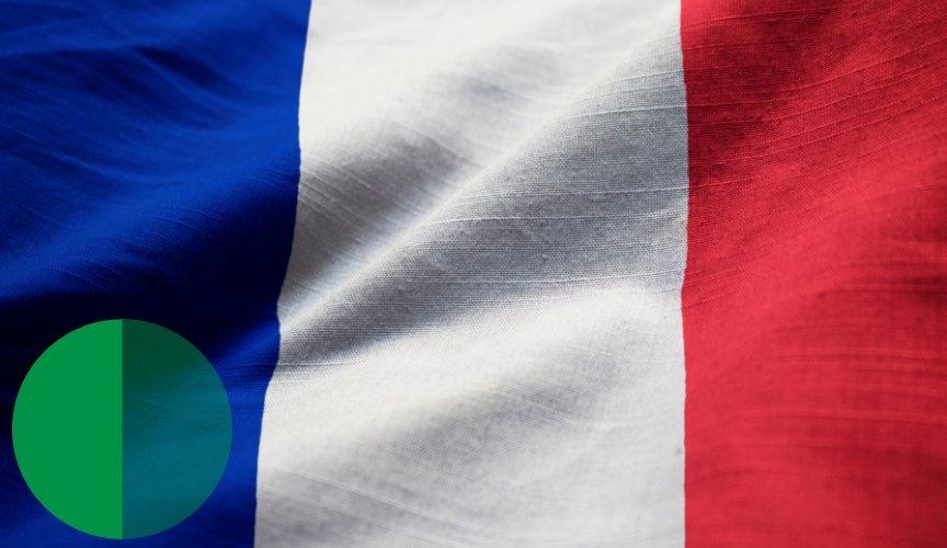 Export di prodotti agroalimentari italiani bell italia francia semaforo verde