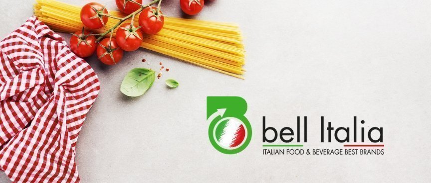 Las excelencias Italianas en el sector alimentario