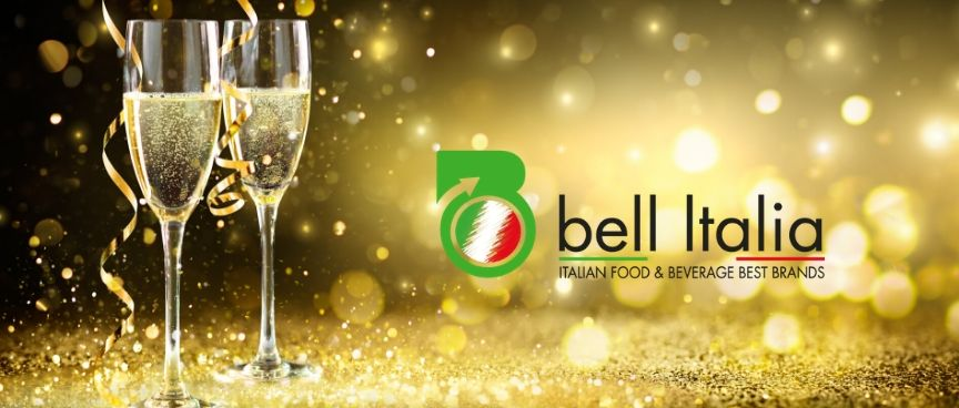 Aprire un negozio di prodotti italiani all'estero bell italia