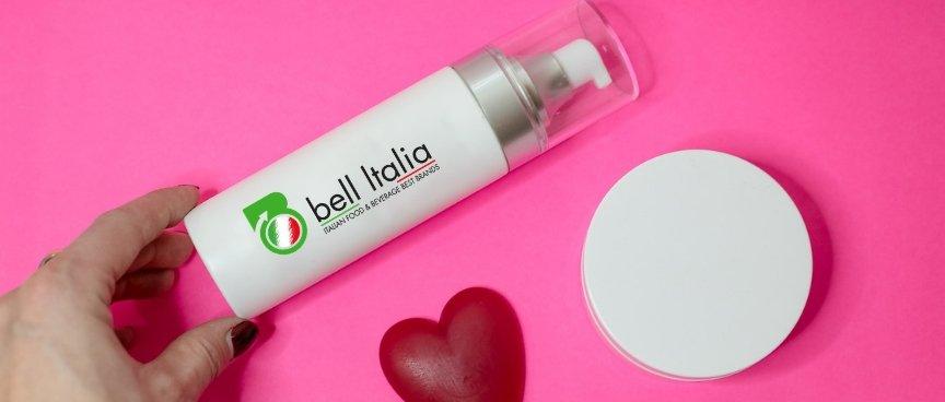 Brand internazionali 5 Super offerte di Bell Italia