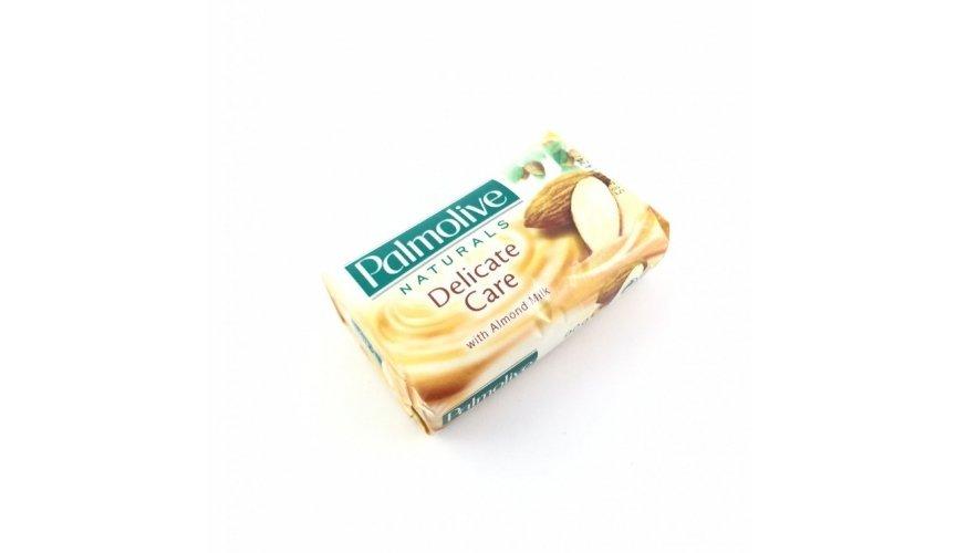 Brand internazionali Palmolive saponetta