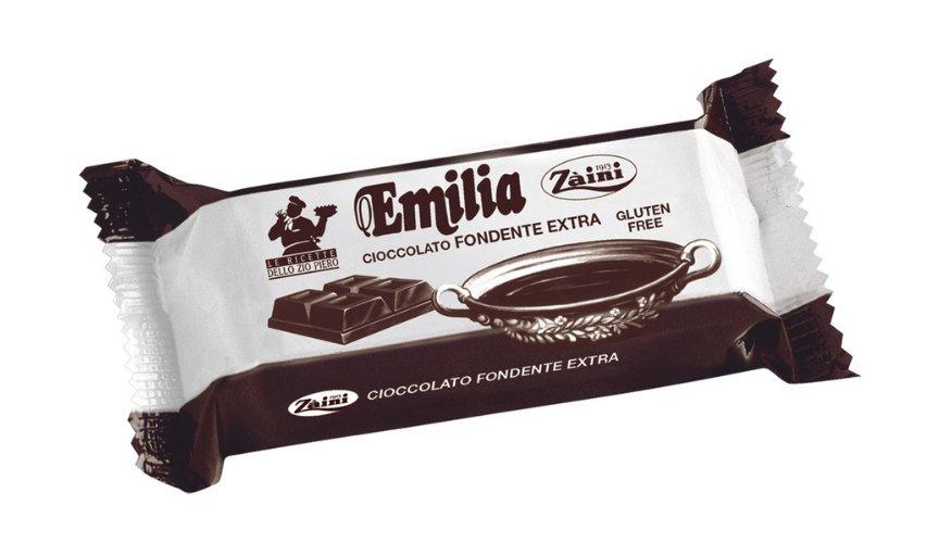 cioccolate italiane più vendute bell italia zaini emilia