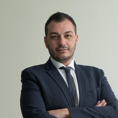 Gianvito Di Palma