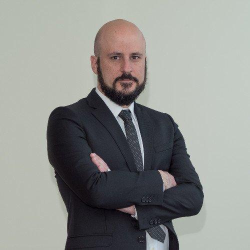 Marcello Cuccorese