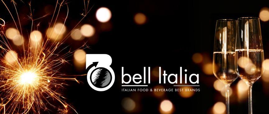 export di prodotti italiani bellitalia